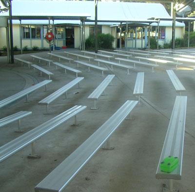 Railings Sydney