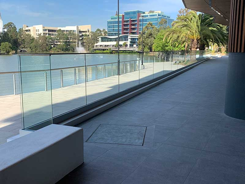 Privacy Screens Sydney